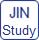 JIN WEB STUDY